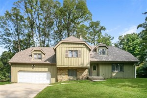 5036 East 76th St Court Indianapolis, In 46250