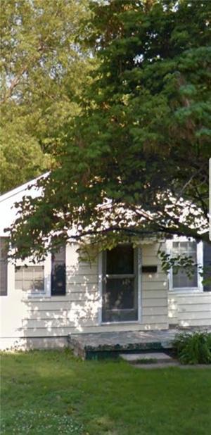 5002 Caroline Avenue Indianapolis, In 46205