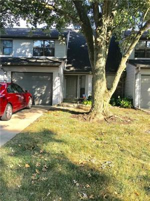 697 Polk Street Greenwood, In 46143