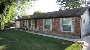 602 Northgate Drive Greenwood, In 46143