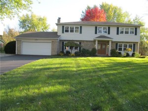 1047 West 72nd Street Indianapolis, In 46260