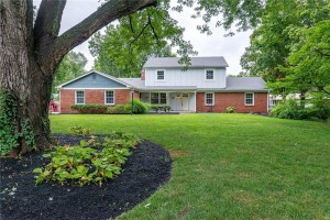 4730 Wyandott Trail Indianapolis, In 46250