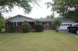 5207 East 68th Street Indianapolis, In 46220