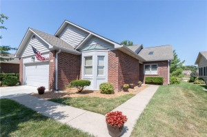 6960 Steinmeier Drive Indianapolis, In 46220