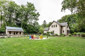 7831 Westfield Boulevard Indianapolis, In 46240