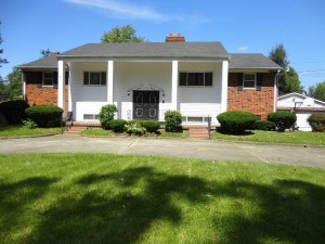 1900 West 65th Street Indianapolis, In 46260