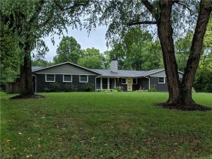 4701 Kessler View Drive Indianapolis, In 46220