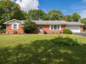 4426 Staughton Drive Indianapolis, In 46226