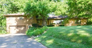 7710 Sentinel Trail Indianapolis, In 46250
