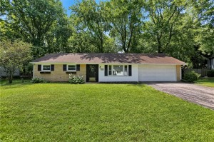 1417 West 76th Place Indianapolis, In 46260