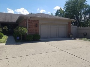 421 West 86th Street Indianapolis, In 46260