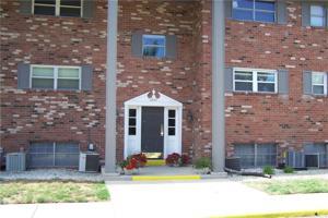 5010 Allisonville Road Unit C Indianapolis, In 46205