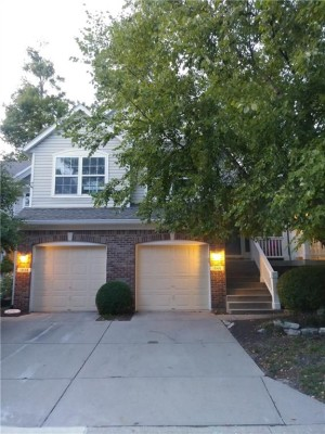 1040 Longwell Place Indianapolis, In 46240