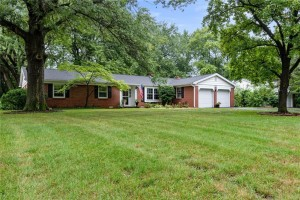 7344 North Ritter Avenue Indianapolis, In 46250
