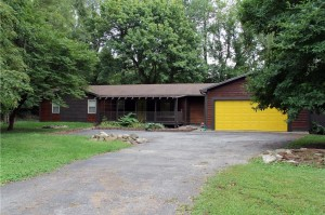 3649 East 46th Street Indianapolis, In 46205