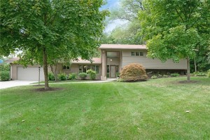 8516 Springview Drive Indianapolis, In 46260