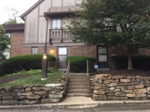 2255 Rome Drive Indianapolis, In 46228