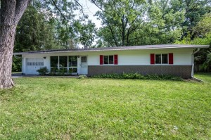 9145 North Delaware Street Indianapolis, In 46240