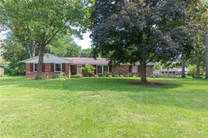 7945 North Whittier Place Indianapolis, In 46250