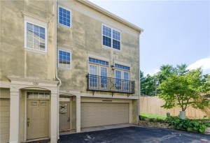 937 Junction Place Unit 937 Indianapolis, In 46220