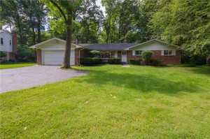 817 Holliday Lane Indianapolis, In 46260