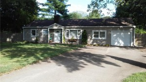 7345 Kingsley Drive Indianapolis, In 46240