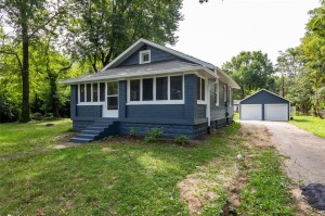 1653 West Northgate Street Indianapolis, In 46228