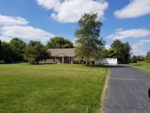 1922 South County Road 450 Avon, In 46123