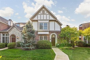 6687 Beekman Place Unit A Zionsville, In 46077