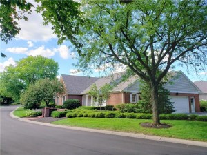 7915 Beaumont Green Place Indianapolis, In 46250