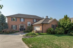 5101 West Scott Drive Greenwood, In 46142