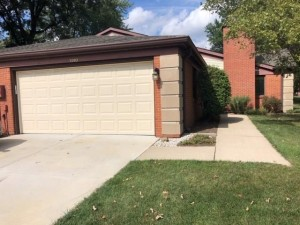 2202 Emily Drive Indianapolis, In 46260