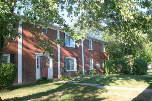 921b Hoover Village Drive Indianapolis, In 46260