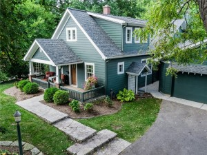 10 East Ash Street Zionsville, In 46077
