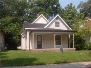 4218 North Guilford Avenue Indianapolis, In 46205