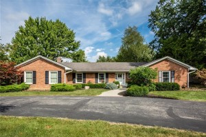 5310 East 79th Street Indianapolis, In 46250