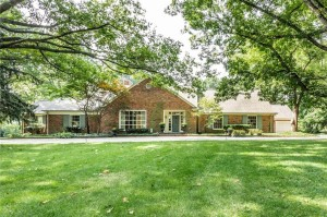 433 Pine Drive Indianapolis, In 46260