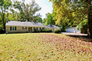 3215 East 65th Street Indianapolis, In 46220