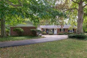 5761 Kilmer Lane Indianapolis, In 46250