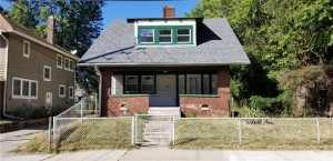818 East 42nd Street Indianapolis, In 46205