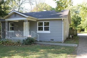 2530 West 60th Street Indianapolis, In 46228