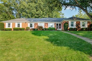 7849 Rucker Road Indianapolis, In 46250