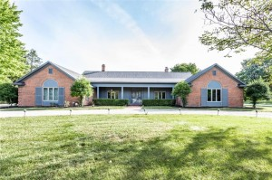 9512 Holliday Circle Indianapolis, In 46260