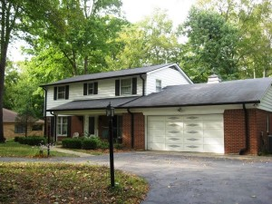 1550 East 91st Street Indianapolis, In 46240