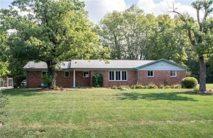 5363 Mohican Road Indianapolis, In 46220