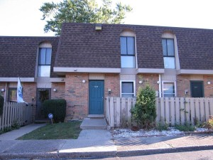 7403 Country Brook Drive Indianapolis, In 46260