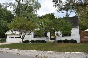 1902 East 64th Street South Drive Indianapolis, In 46220