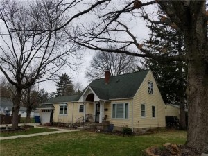 2016 East 69th Street Indianapolis, In 46220