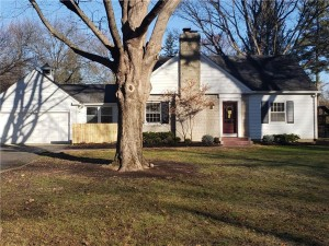 1526 East 80th Street Indianapolis, In 46240