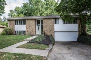 7977 Lieber Road Indianapolis, In 46260